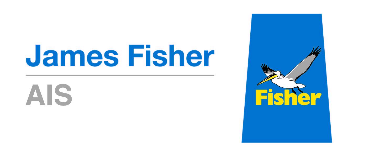 James Fisher Asset Information Services Ltd Logo